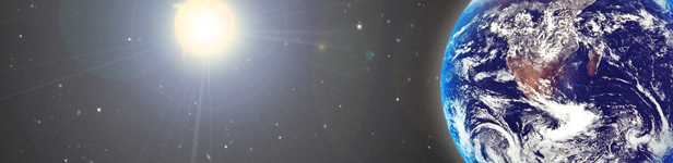 banner-article