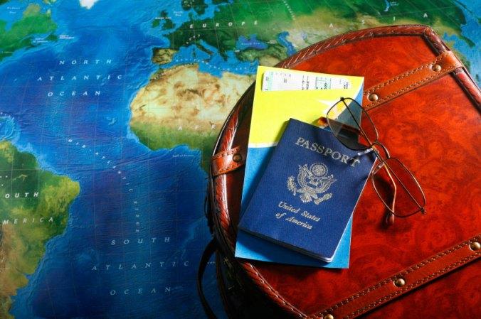 cc-travel