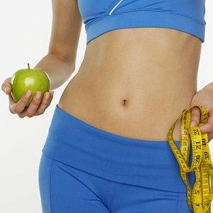 eat-belly-fat-waist-400x400