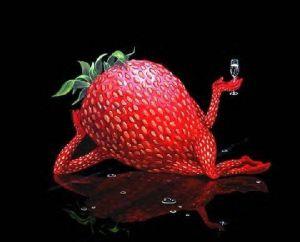 sexy-strawberry