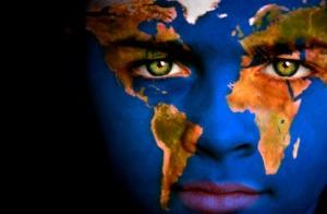 world-traveller