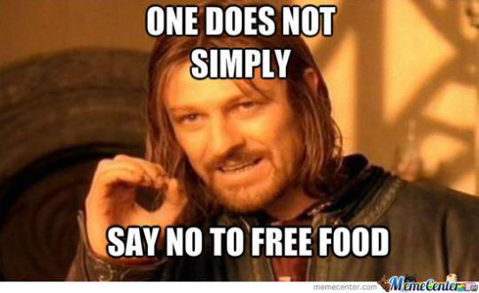 i-love-free-food_o_1098817