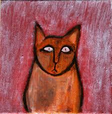 lnelycat