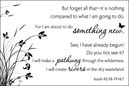 isaiah-43_18-19