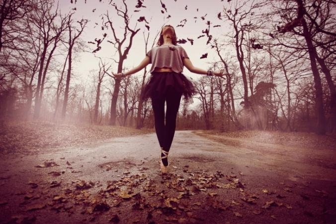 Autumn-Ballet-Dance-wide-i