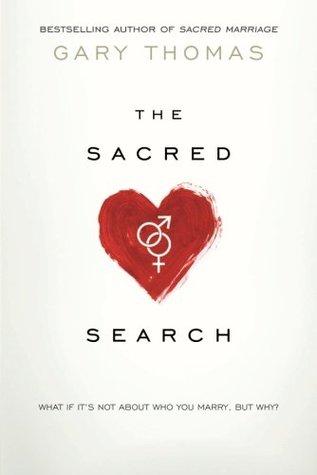 sacredsearch