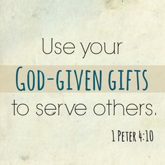 serveothers