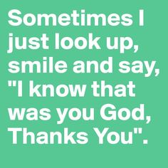 thankyouGod.jpg