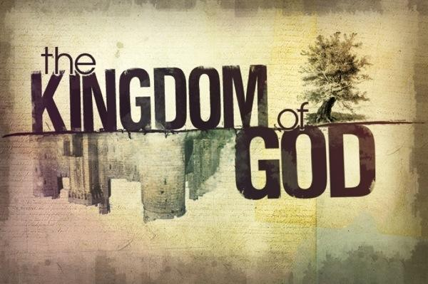 kingdomofgod.jpg