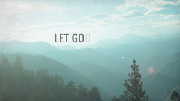 let-go-let-god-blog