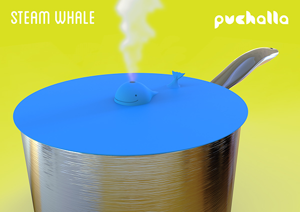 steamwhale