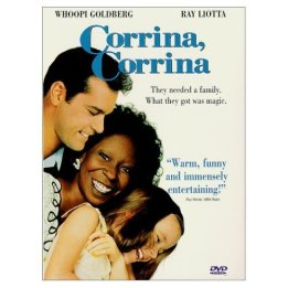Corrina-Corrina-movie-poster-corrina-corrina-1785785-500-500.jpg