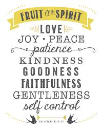 fruitsofspirit.png