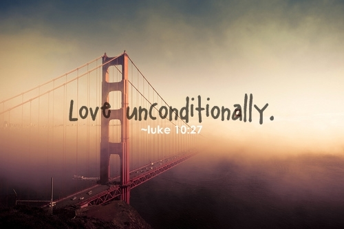 6359284354038911351714610876_34033-Love-Unconditionally.jpg